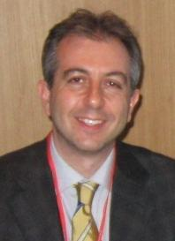 Photo of Marco Maschietti