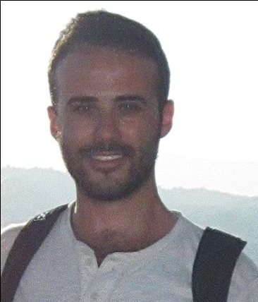 Photo of Ali Adjorlu