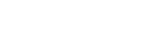 Aalborg University's Research Portal Logo