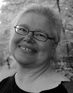 Ane Søndergaard Thomsen