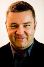 Mark Nicholas Grimshaw-Aagaard