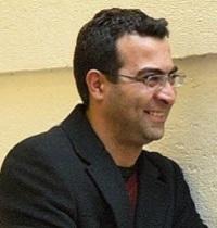 Luca Tateo