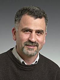 Reza Tadayoni