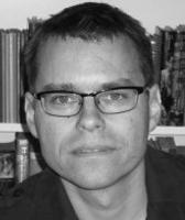 Torben Elgaard Jensen