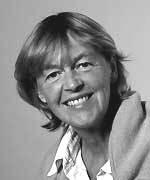 Birgitte Holm Sørensen