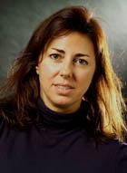 Sandra Cassotta