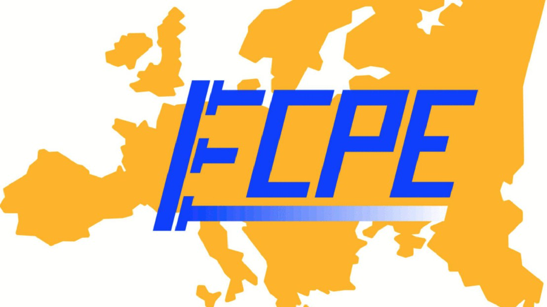 ECPE Engineering Center for Power Electronics GmbH logo